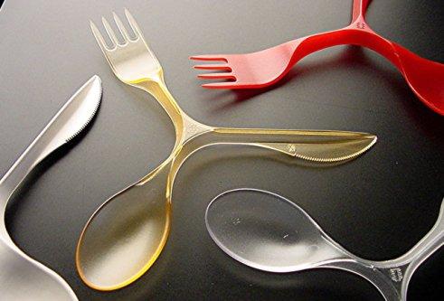 Oggetti per la tavola temporanea arredo e convivio for Oggetti design cucina