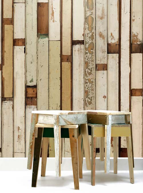 la filosofia estetica di piet hein eek arredo e convivio. Black Bedroom Furniture Sets. Home Design Ideas