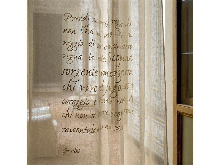 Mastro Raphael: scopri tutti i prodotti. Living Corriere - Catalogo