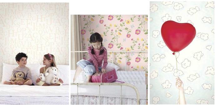 Carta Da Parati Classica Toile Primavera: JANNELLI&VOLPI Nuove Collezioni Di Carte Da Parati 2012