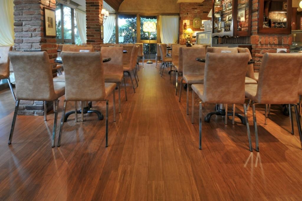 Floorbamboo