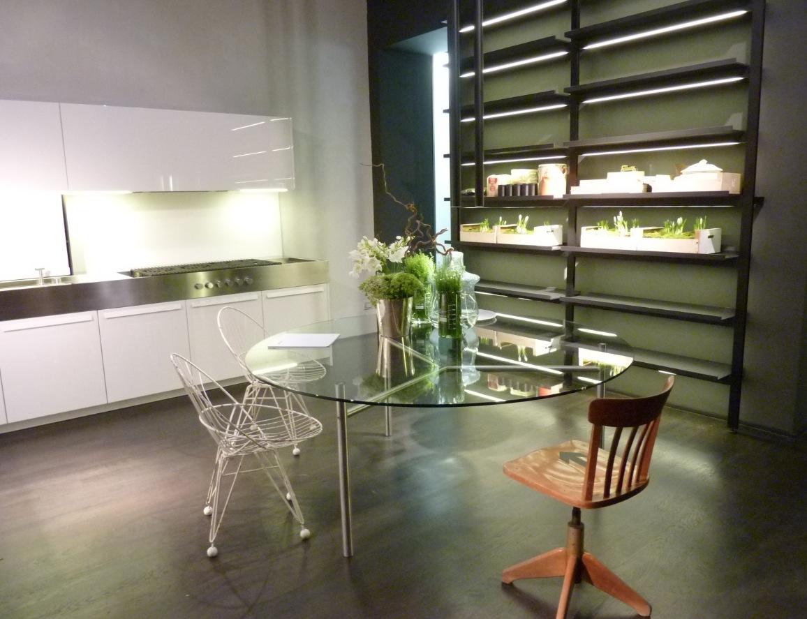 Beautiful Cucine Boffi Outlet Ideas - Lepicentre.info - lepicentre.info
