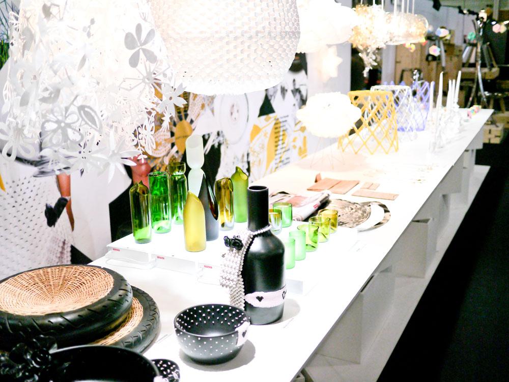 artecnica 2012 arredo e convivio. Black Bedroom Furniture Sets. Home Design Ideas