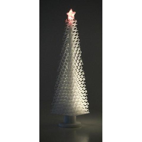 collezione di Bijouets con la linea Christmas Tree