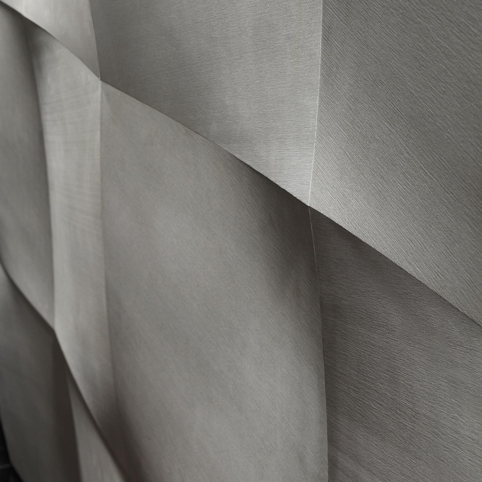 Lithos Design DRAPPI PIETRA  foulard
