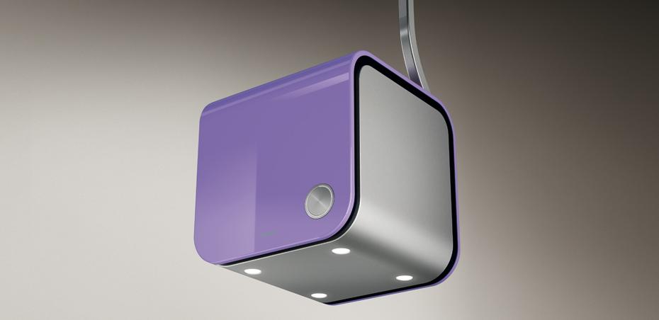35CC DYNAMIQUE design Fabrizio Crisà