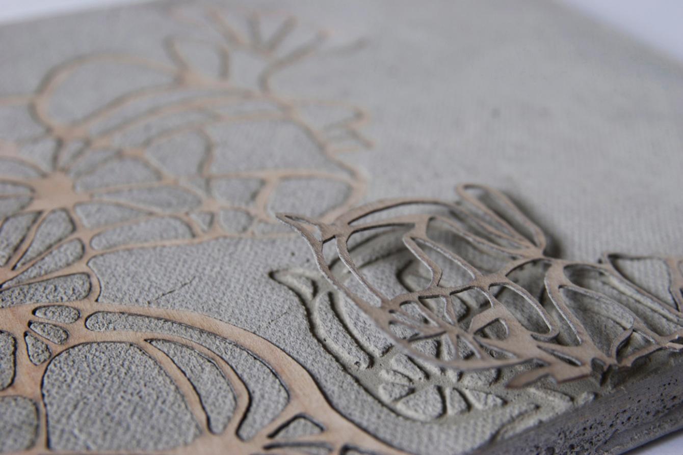 AG Natural Footprint Alessia Giardino