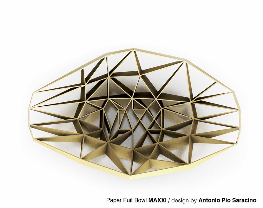 APSaracino MAXXIbowl872