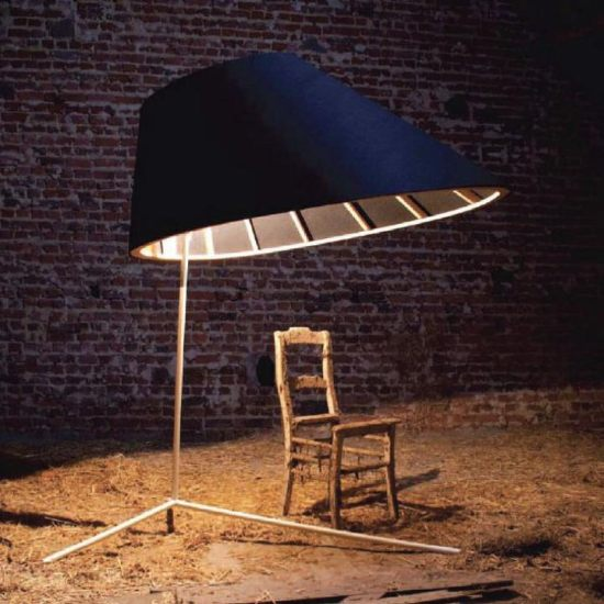 Buzzispace-BuzziShade-Lamps
