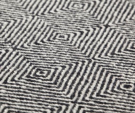 Sail di Gandía Blasco dettaglio tappeto