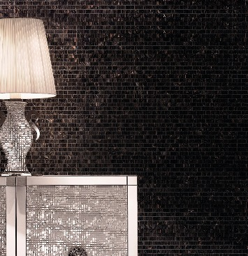 design by Bisazza Design Studio
