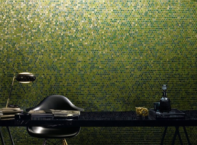 Shift L'Elba_design by Bisazza Design Studio