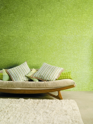 Wave SM45_design by Bisazza Design Studio