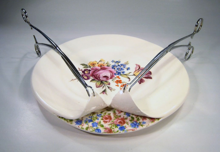 Beccy Ridsdel Ceramics