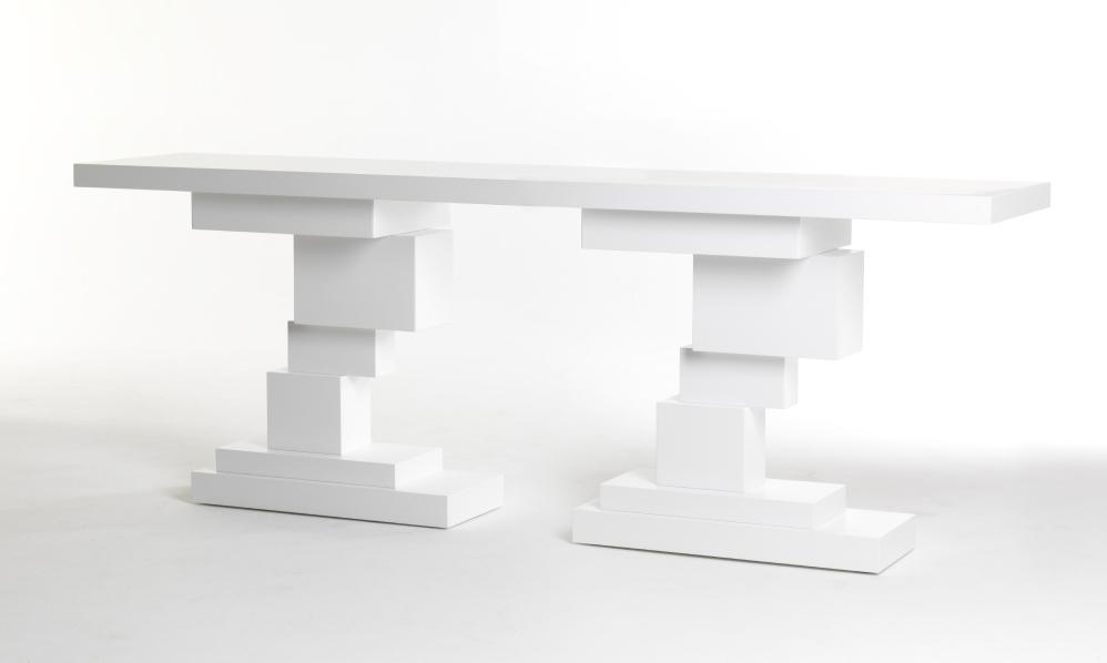 Graal design Lapo Ciatti