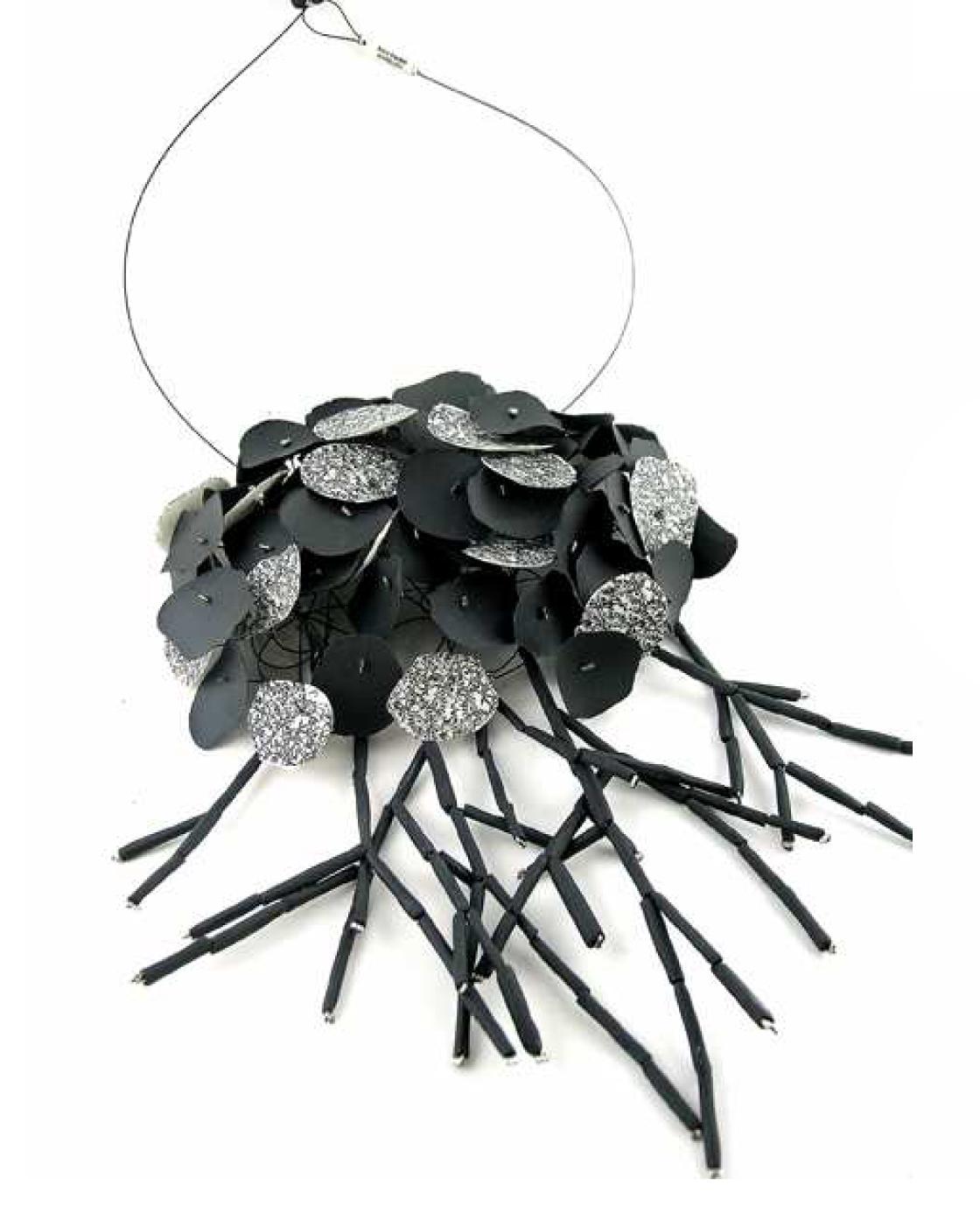 LucaTripaldi gioielli
