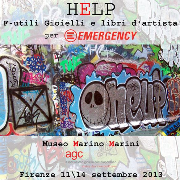 Schermata 2013-09-11 a 00.16.52