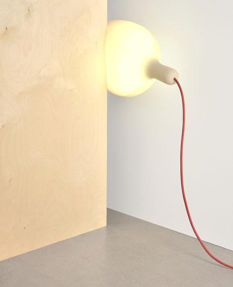 Simon Frambach Soft Light