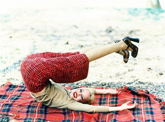 evu_picnic_02