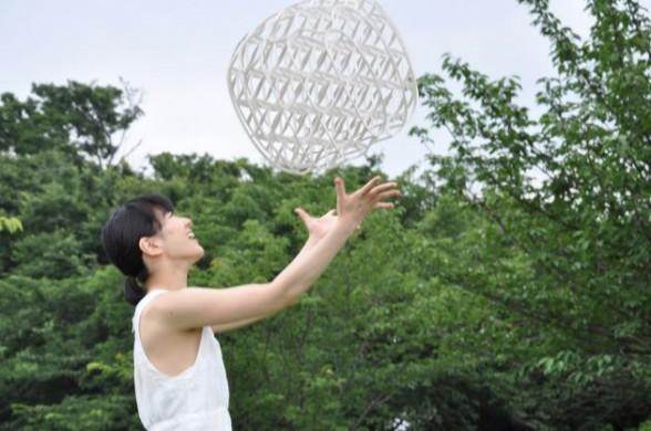 Hechima 5 Ryuji Nakamura