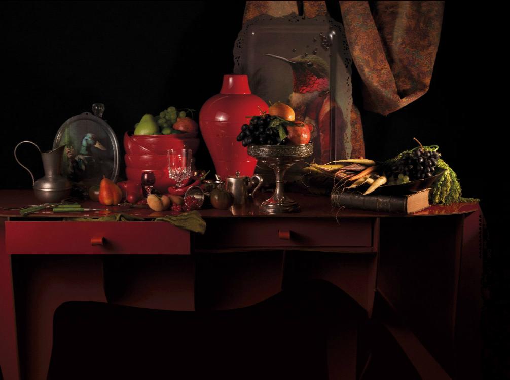 Ibride atelier de création Collection 2013-2014