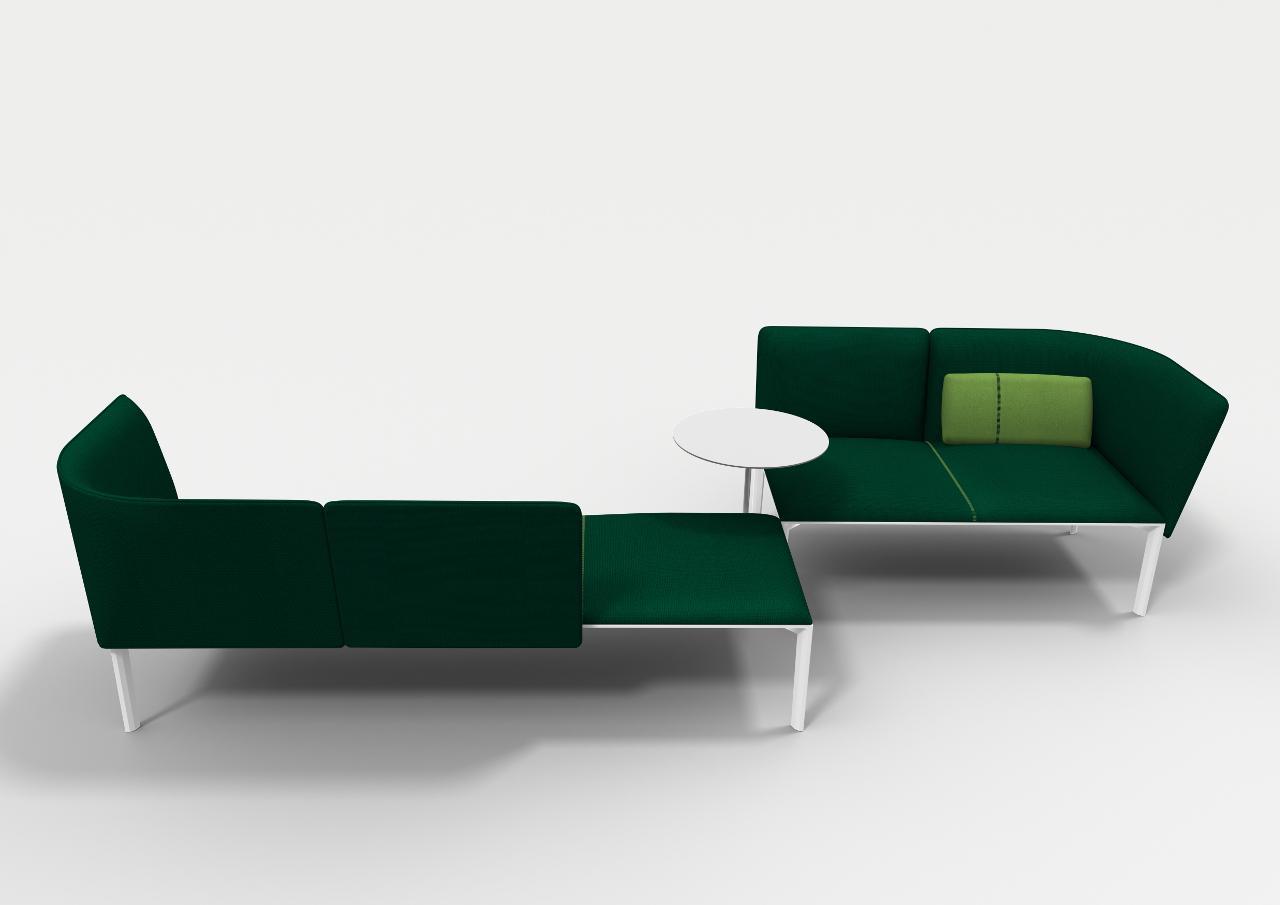 ADD - lapalma - Design by Francesco Rota