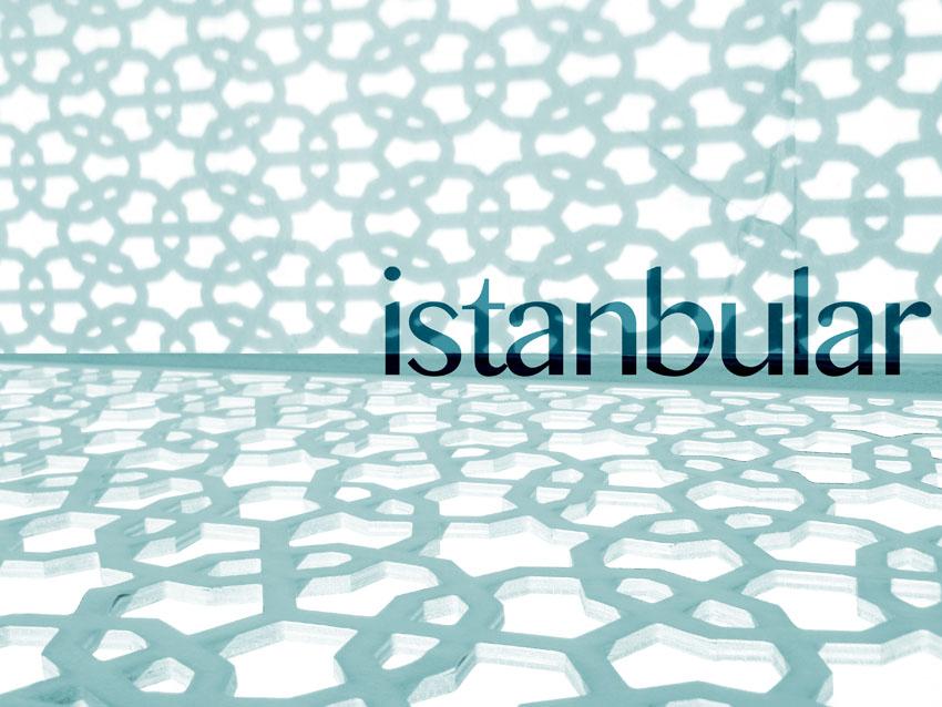 Istanbular_immagine72