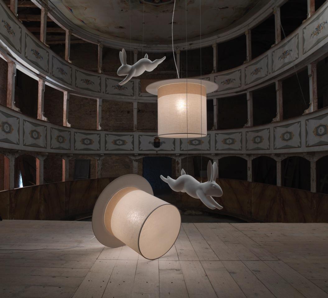 WOW, KARMAN Matteo Ugolini