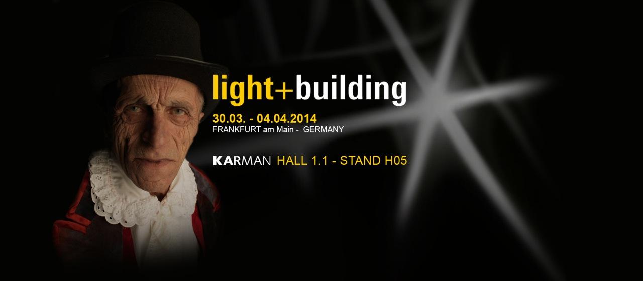 Karman-light-building3