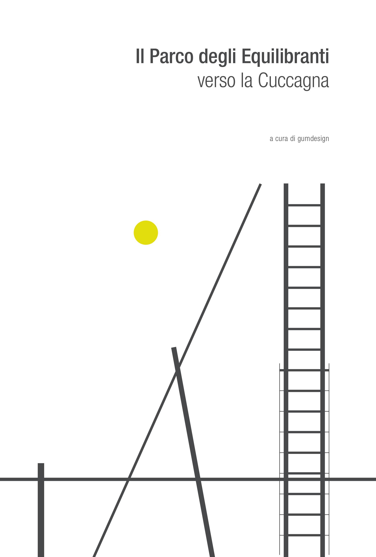 parco equilibranti copertina GumDesign