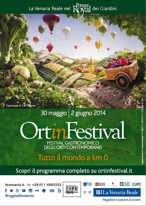 Ortinfestival manifesto