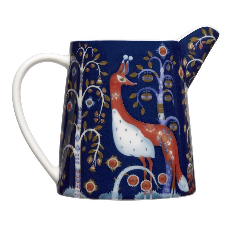 Taika pitcher caraffa