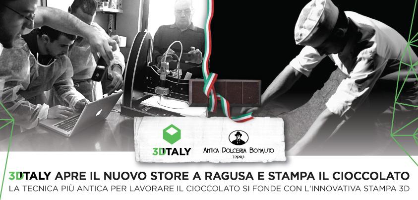 cioccolato-3ditaly-stampanti-3d-printing-italia-maker-ragusa-sicilia-maggio-cioccolata