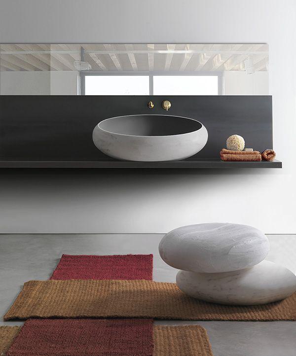 kreoo Gong