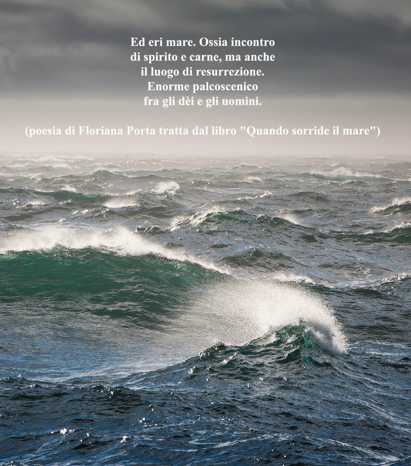 floriana-porta-poesia-mare