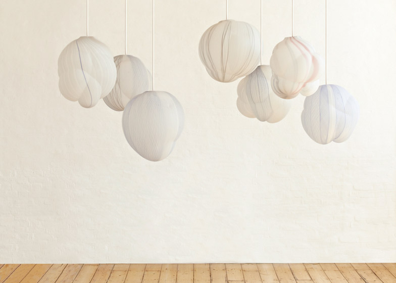 Gallery-Fumi-at-London-Design-Festival