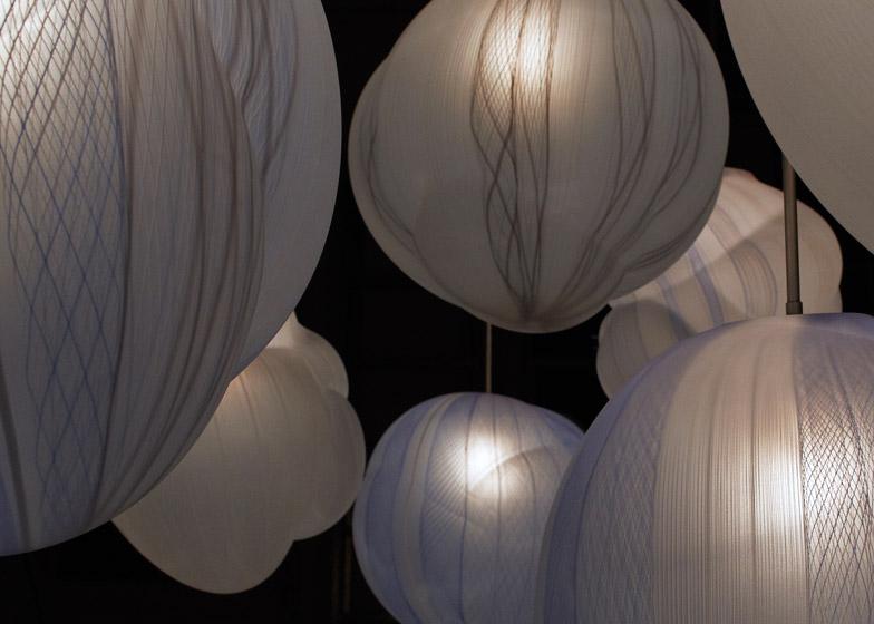Gallery Fumi London Design 2014 Jeremy Maxwell Wintrebert