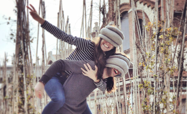 photo © Studio Banana Things – buymedesign.com