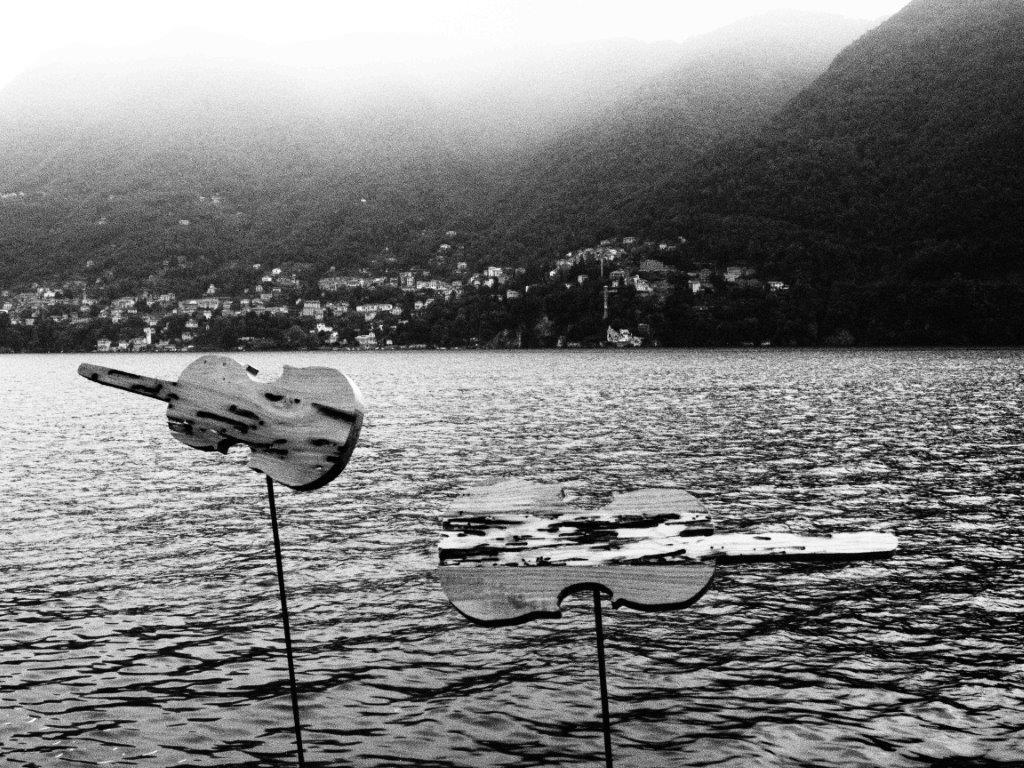 Orticolario 2014 a Villa Erba Riva 1920