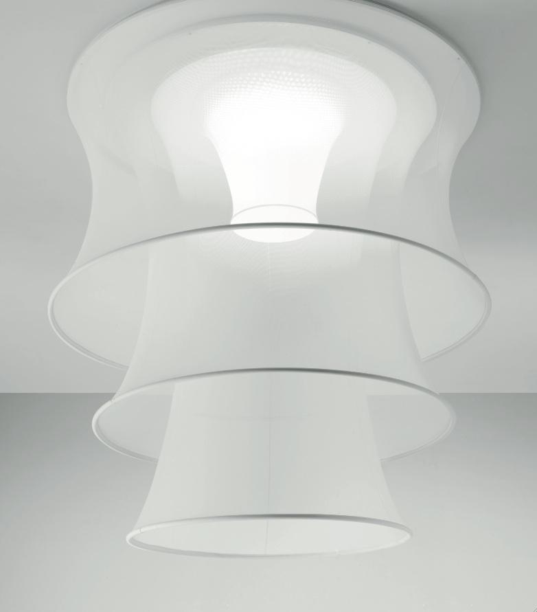 Axo Light Euler