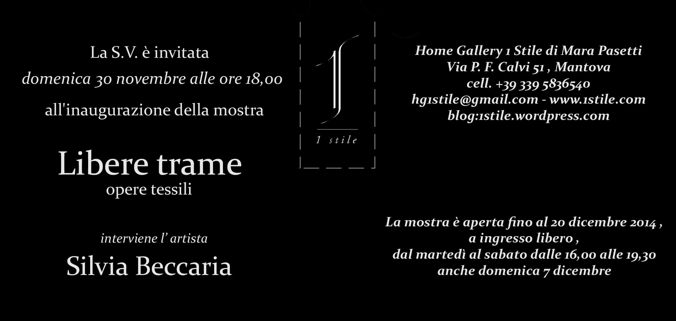 INVITO-RETRO-beccaria (1)