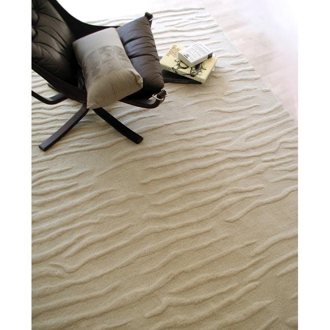 Sand Ksenia Movafagh   2form Design