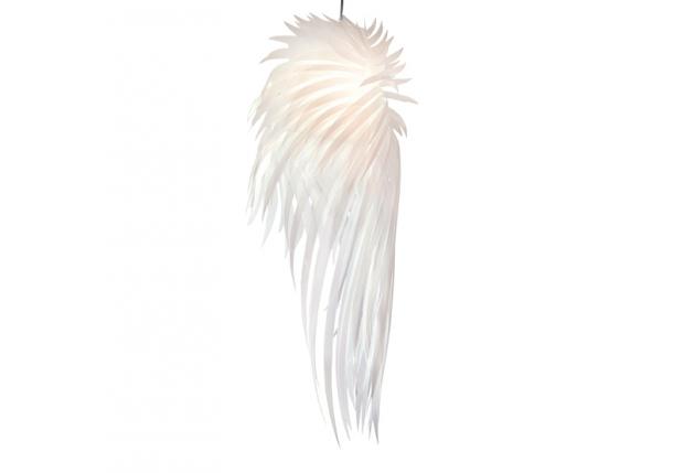 Artecnica Icarus light Studio Tord Boontje