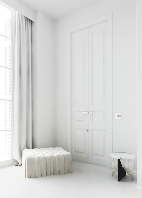 Interior design by Katy Shiebeck