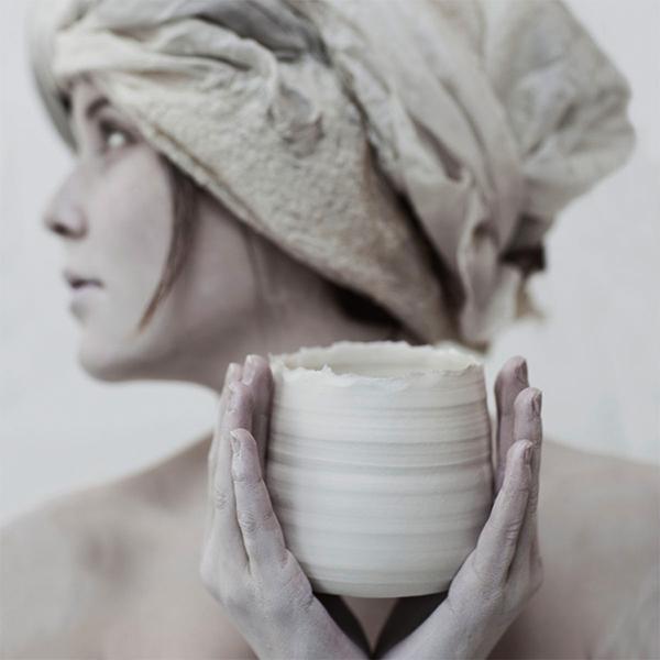 Kajsa Cramer Ceramica