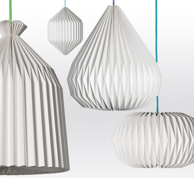 Abat-jour Studio Inmark Made in Design Editions