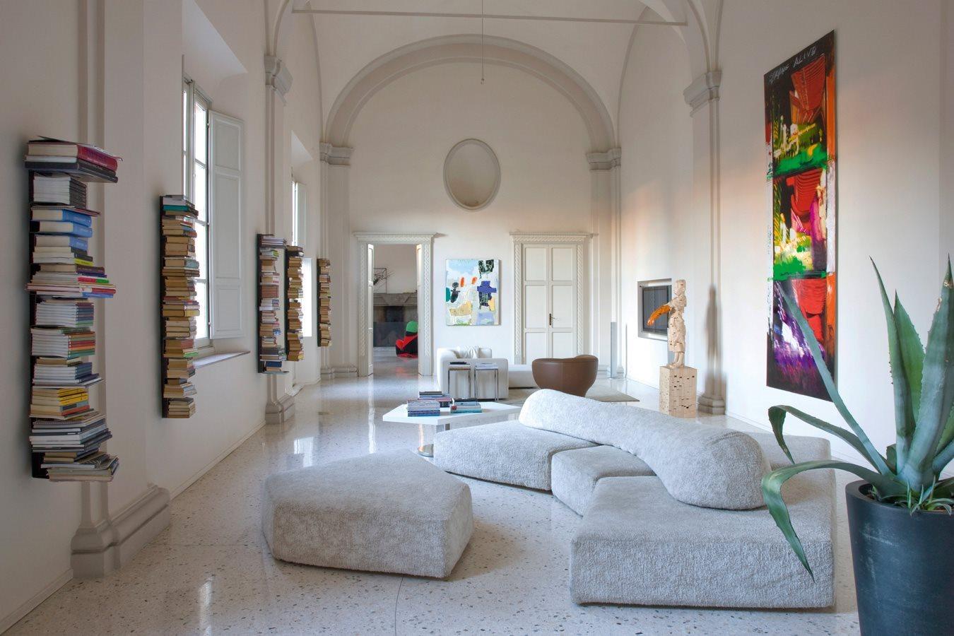 francesco binfar arredo e convivio. Black Bedroom Furniture Sets. Home Design Ideas