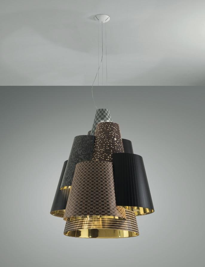 Axo Light melting pot dark patterns