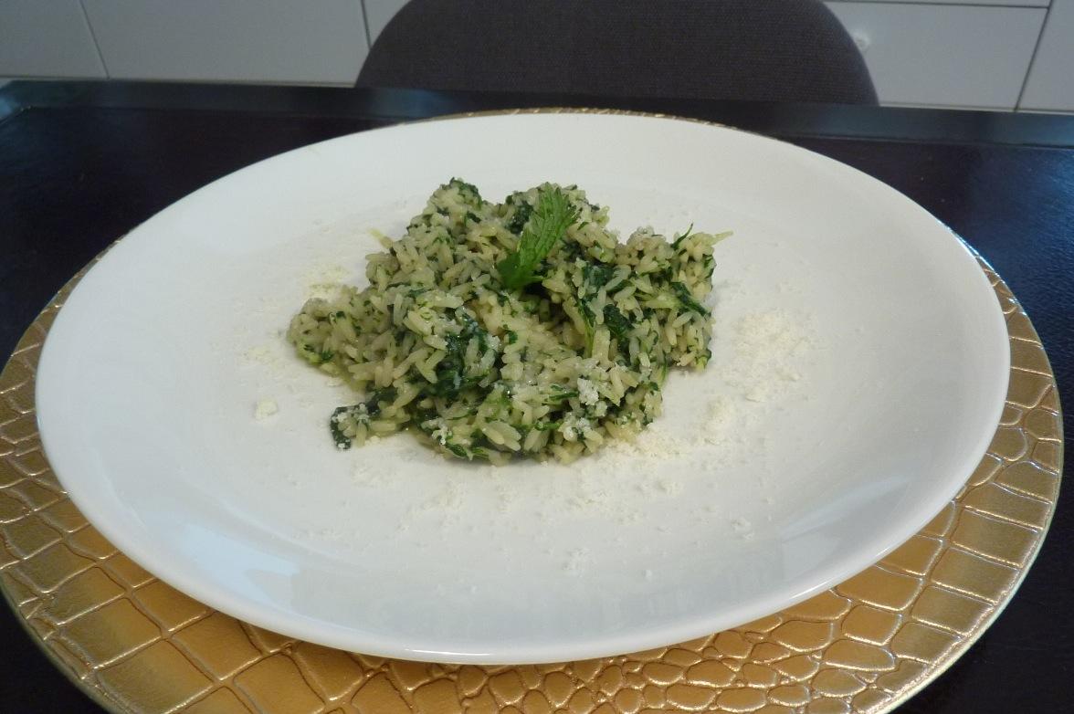 ricetta by arredoeconvivio