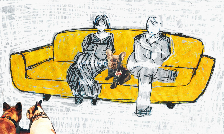 """minah"" design Doriana e Massimiliano Fuksas per MERITALIA"